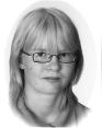 Tammi Hedman